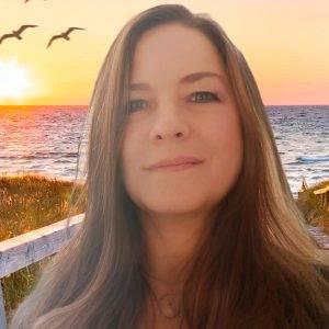 Ruth Dalemans-Posor Tourmare