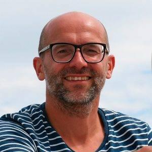 Wolfram Eisert Kampfmann Tourmare