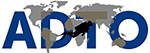 Association of Dive Tour Operators e.V
